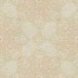 Shiraz Wallpaper SR28502 By Prestige Wallcoverings For Today Interiors